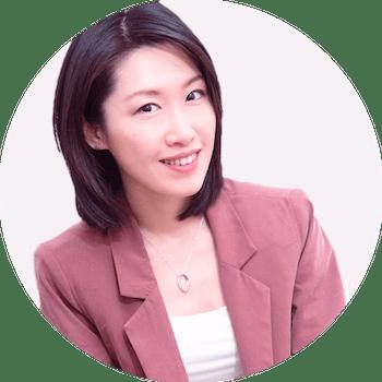 Coach Professionnel_Kyria Chun-yin Dagorne